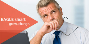 EAGLE smart trening donošenje odluka