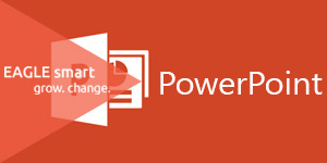 EAGLE smart trening microsoft powerpoint