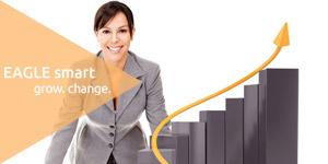 EAGLE smart trening procena učinka i davanje povratne informacije