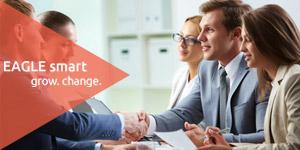 EAGLE smart trening profesionalne prodajne veštine