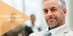 EAGLE smart trening rad sa teškim klijentima
