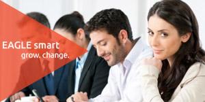 EAGLE smart trening uspešna moderacija sastanka