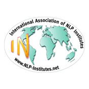 International Association of NLP Institutes Germany