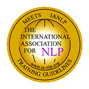 The International Association for NLP Switzerland
