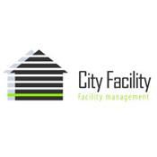 city facility logo