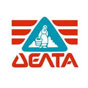 detla delyug logo
