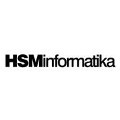 hms informatika logo