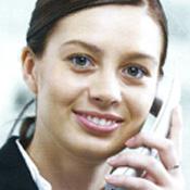 Kako uspešno i efikasno voditi telefonski razgovor
