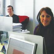 Kontakt centar - ogledalo naše kompanije