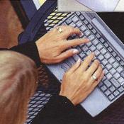 TEAM magazin - Poslovna e-mail komunikacija