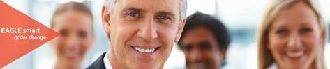 EAGLE smart program za menadžere i lidere
