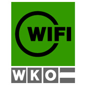 WIFI International