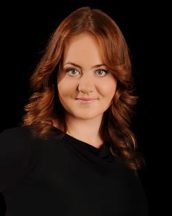 Jelena-Mrakovic